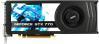 фото MSI GeForce GTX 770 N770-2GD5/OC PCI-E 3.0