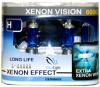 фото Комплект ксенона Clearlight XenonVision H11