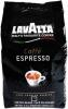 фото Зерно Lavazza Espresso 1000
