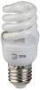 фото Энергосберегающая лампа ЭРА F-SP 11W E27