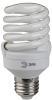 фото Энергосберегающая лампа ЭРА F-SP 20W E27