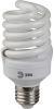 фото Энергосберегающая лампа ЭРА F-SP-20-865-E27