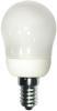 фото Энергосберегающая лампа ЭРА MGL-8-827-E14