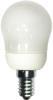 фото Энергосберегающая лампа ЭРА MGL-8-842-E14