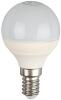 фото Энергосберегающая лампа ЭРА P45-5w-842-E14