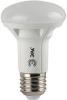 фото Энергосберегающая лампа ЭРА R63-8w-842-E27