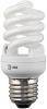 фото Энергосберегающая лампа ЭРА SP-M-12-842-E27
