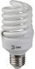фото Энергосберегающая лампа ЭРА SP-M-26-842-E27