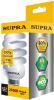 фото Энергосберегающая лампа SUPRA SL-SP 18W E27