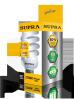 фото Энергосберегающая лампа SUPRA SL-SP 20W E27