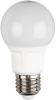 фото Светодиодная лампа ЭРА A55-7w-827-E27
