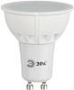 фото Светодиодная лампа ЭРА MR16-6w-842-GU10