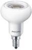 фото Светодиодная лампа Philips Reflektor 4W E14