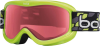 фото Bolle VOLT 21004