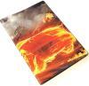 фото Обложка для автодокументов Эврика N1 Огненная машина