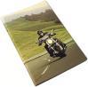 фото Обложка для автодокументов Эврика N12 Мотоциклист