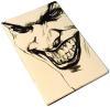 фото Обложка для автодокументов Эврика N3 Джокер