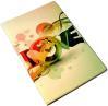 фото Обложка для автодокументов Эврика N6 Любовь