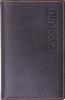 фото Обложка для паспорта Askent О.8.TX