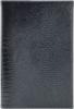 фото Обложка для паспорта Befler Ящерица O.1.-3