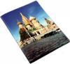 фото Обложка для паспорта Эврика N 138 Москва