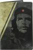 фото Обложка для паспорта Эврика N 140 Че Гевара