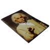 фото Обложка для паспорта Эврика N158 Энштейн