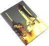фото Обложка для паспорта Эврика N162 Космический Шатл