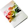 фото Обложка для паспорта Эврика N163 Love