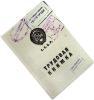 фото Обложка для паспорта Эврика N174 Трудовая книжка