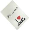 фото Обложка для паспорта Эврика N176 Passport