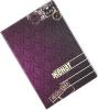 фото Обложка для паспорта Эврика N194 Женат