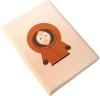 фото Обложка для паспорта Эврика N22 Южный парк Кенни