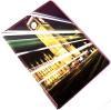 фото Обложка для паспорта Эврика N32 Биг Бен