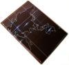 фото Обложка для паспорта Эврика N36 Карта мира
