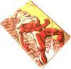 фото Обложка для паспорта Эврика N37 Супергерои