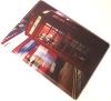 фото Обложка для паспорта Эврика N38 Телефонная будка