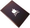 фото Обложка для паспорта Эврика N42 Яблоко с костями
