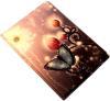 фото Обложка для паспорта Эврика N7 Бабочки 1