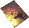 фото Обложка для паспорта Эврика N8 Бабочки 2