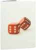 фото Обложка для паспорта Эврика N87