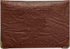 фото Обложка для паспорта ОД 9-01-01