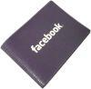 фото Обложка для зачётки Эврика N5 Фэйсбук