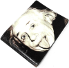 фото Обложка для зачётки Эврика N7 Энштейн