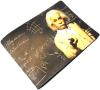 фото Обложка для зачётки Эврика N8 Эйнштейн у доски