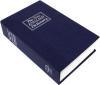 фото Книга-сейф Эврика Английский словарь кодовый замок
