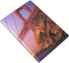 фото Обложка для паспорта Эврика N14