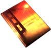 фото Обложка для паспорта Эврика N15