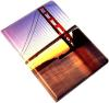 фото Обложка для паспорта Эврика N16