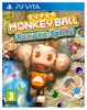 фото Super Monkey Ball Banana Splitz 2012 Sony PlayStation Vita